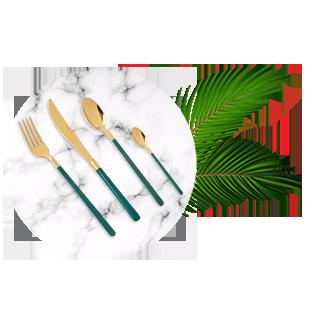 Çatal Kaşık Bıçakta  Yenilik, Fark   Arayanlara