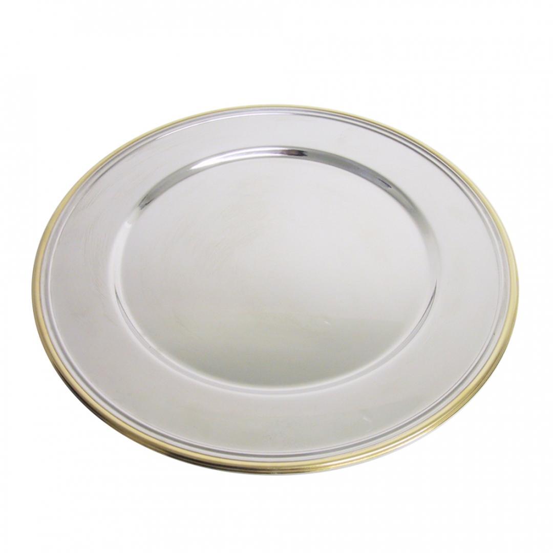 Jumbo Kontes Altın 33 cm Supla