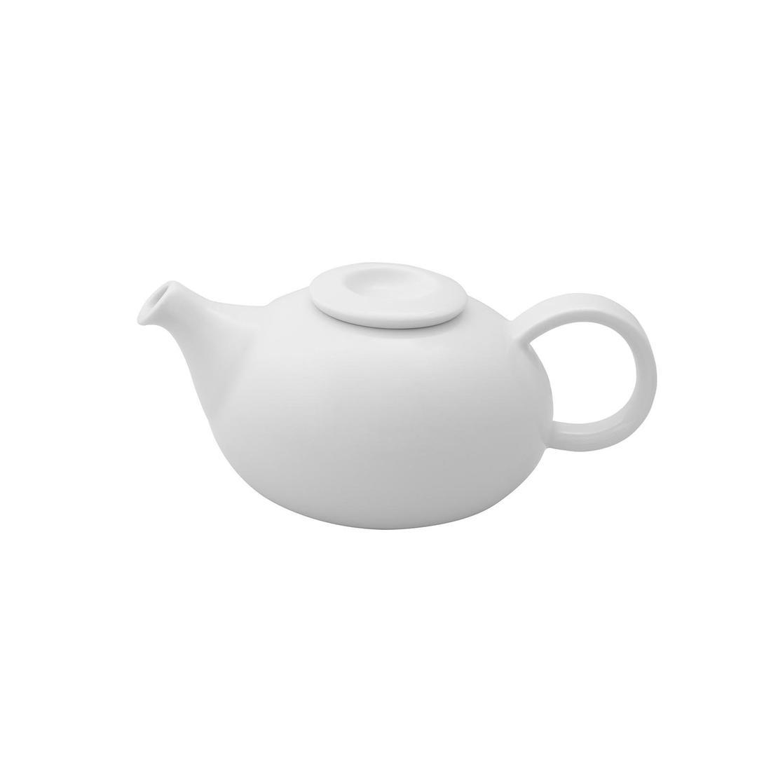 Jumbo Favori Çay 40 Cl Potu