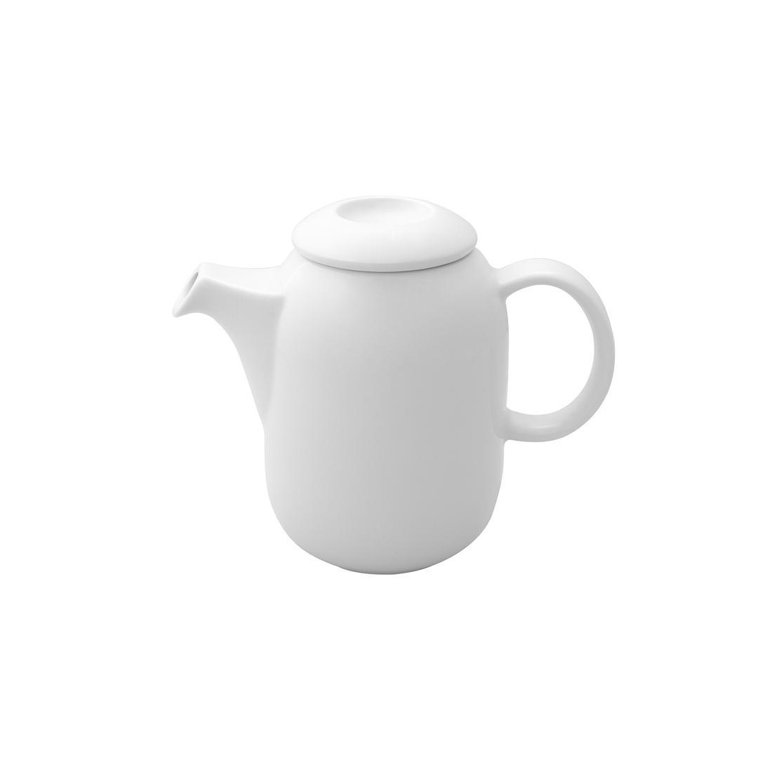 Jumbo Favori 35 Cl Kahve Potu