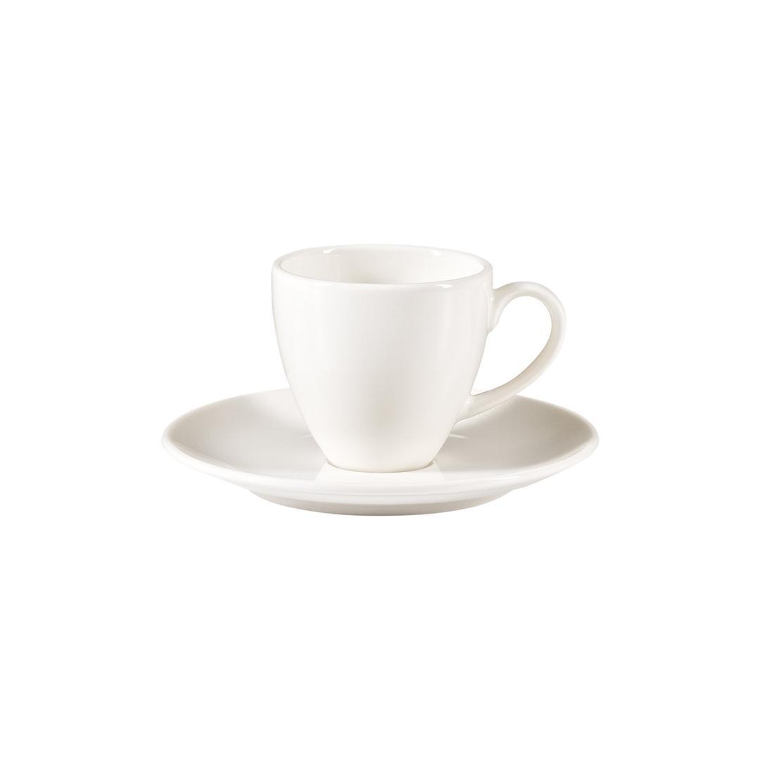 Jumbo Favori Plus 15 Cl Double Espresso Fincanı