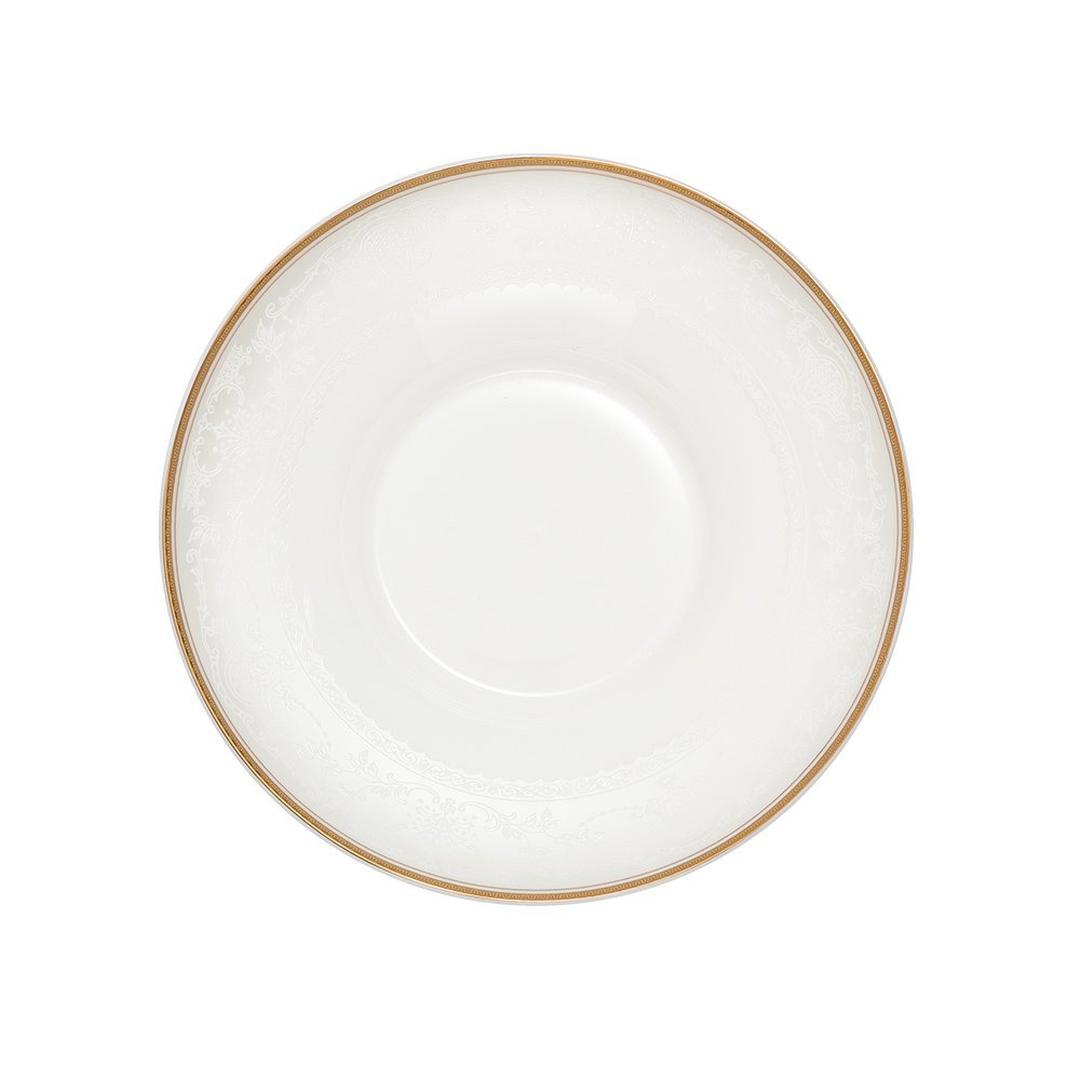 Jumbo Oscar 12 Kişilik 61 Parça Yemek Takımı