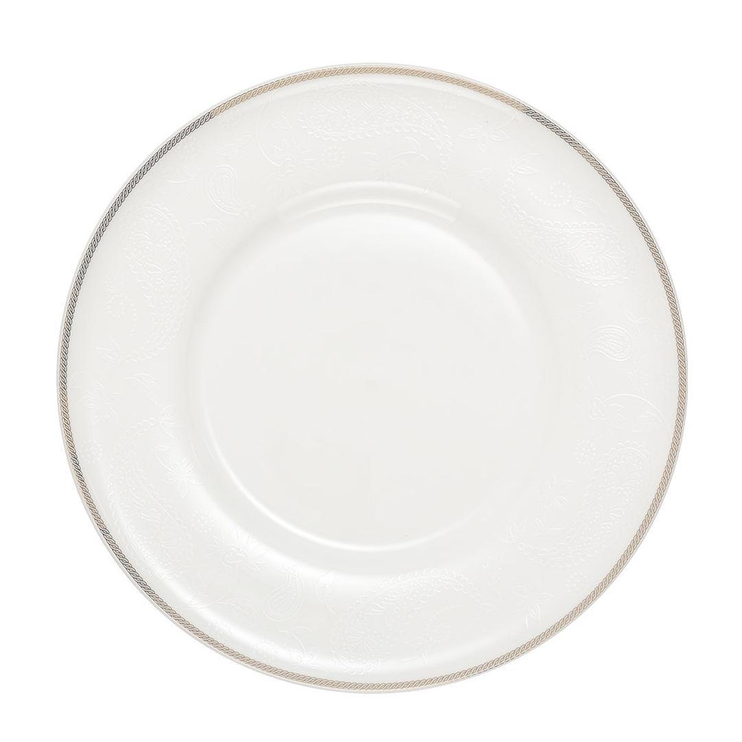 Jumbo Pina 12 Kişilik 61 Parça Yemek Takımı