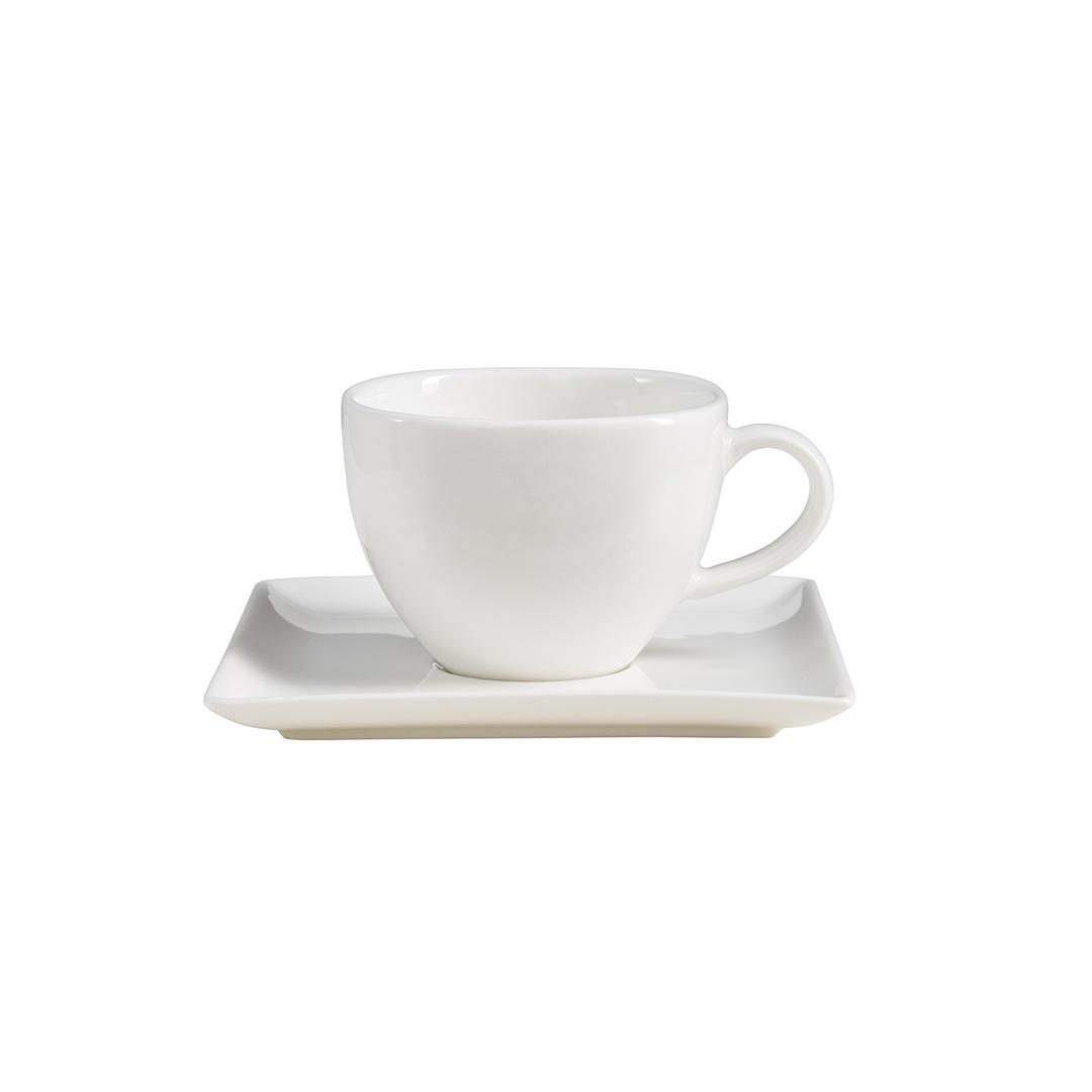 Jumbo Piazza Çay Fincanı 16 cl JHPZ1516