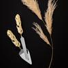Jumbo 9268 Gold Pasta Servis