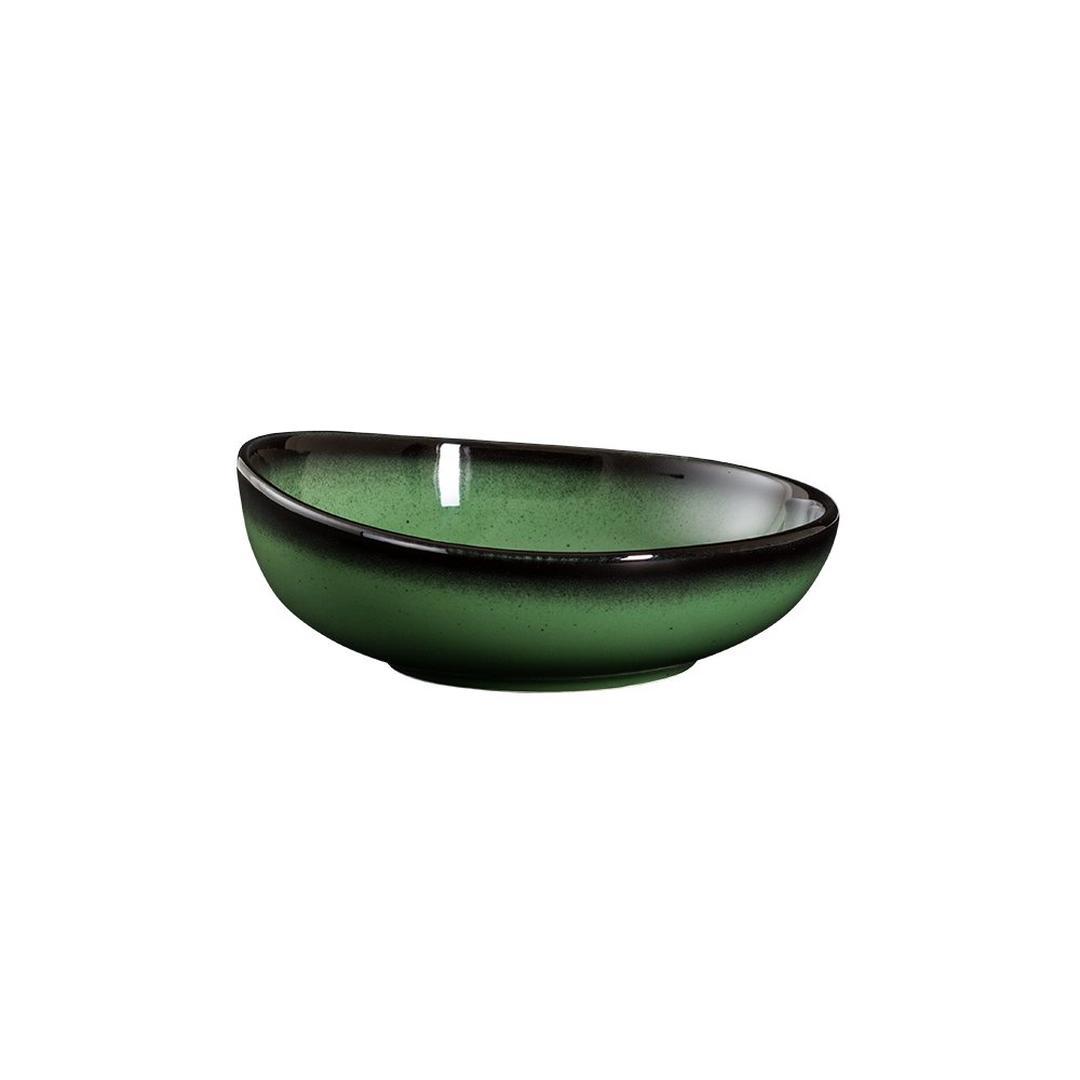 Jumbo Joy Green 18 cm Kase