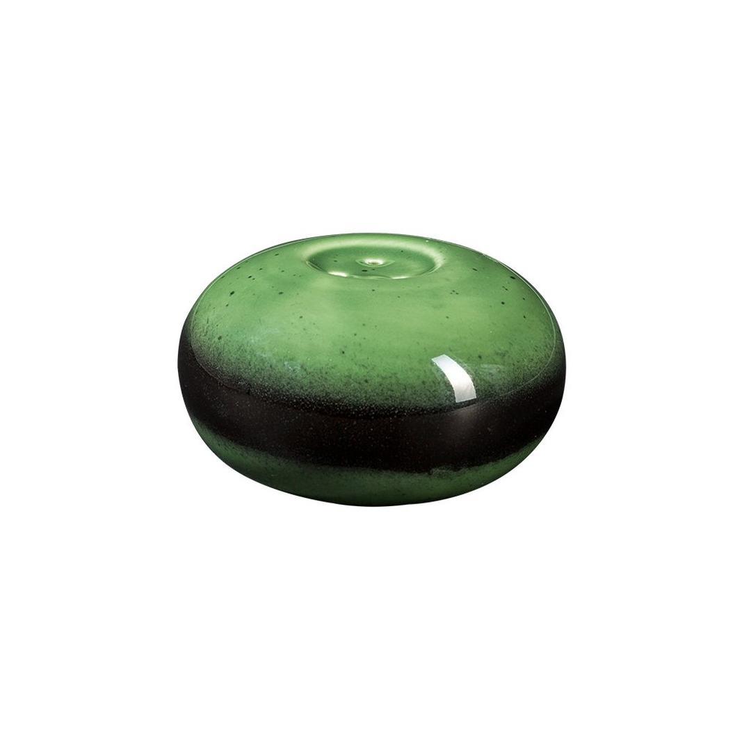 Jumbo Joy Green Tuzluk