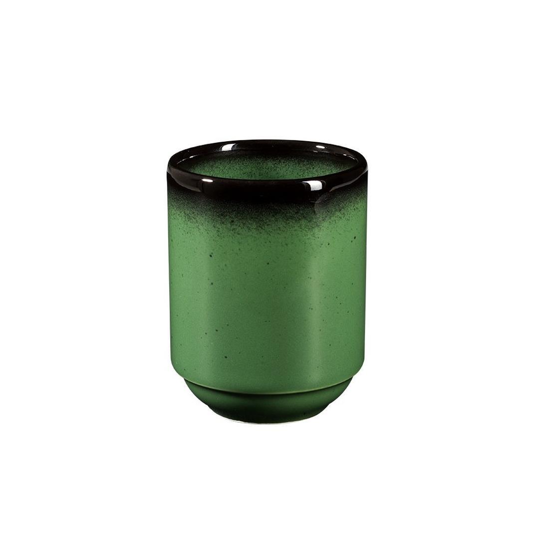 Jumbo Joy Green Şekerlik