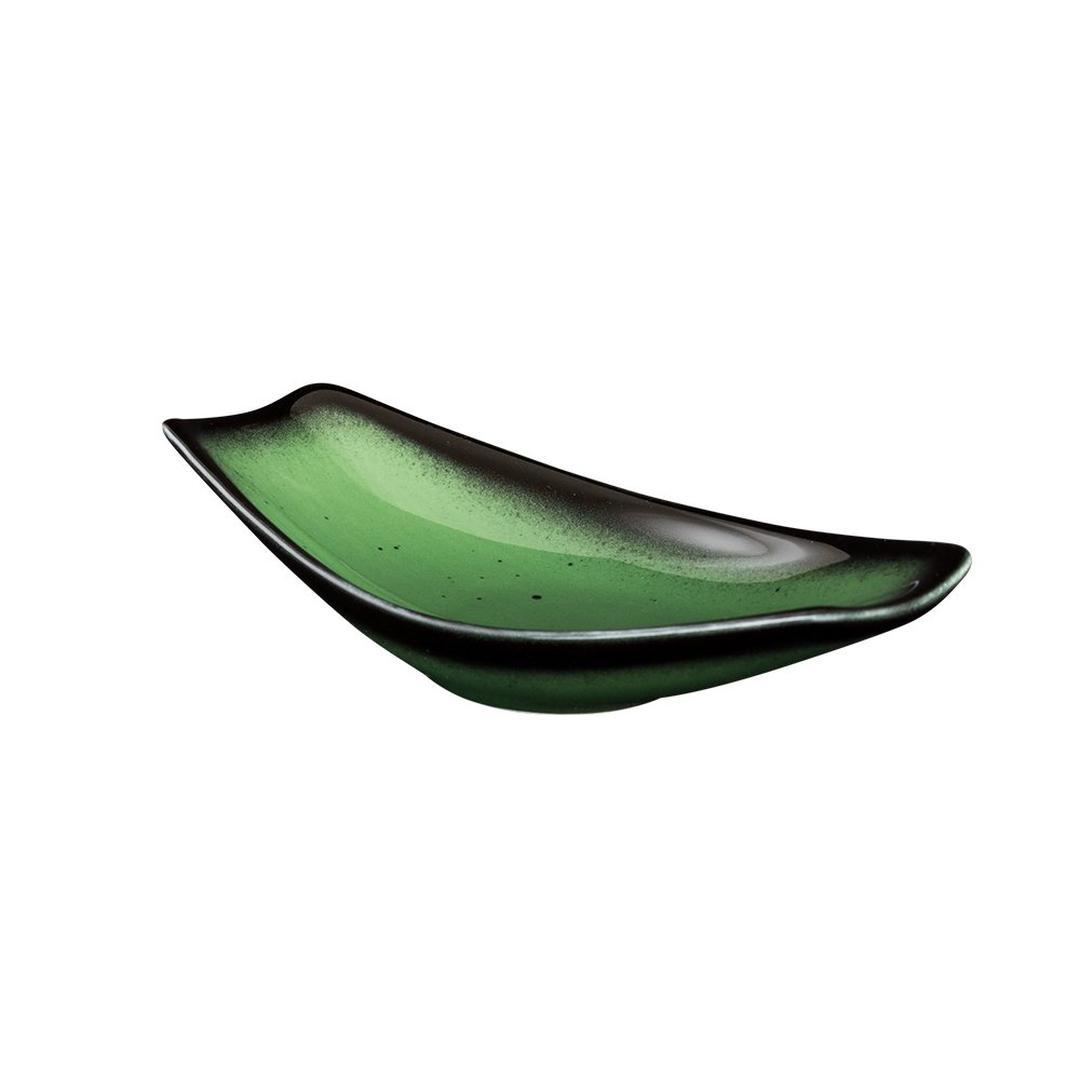 Jumbo Joy Green Minimal Tabak JHJG1112