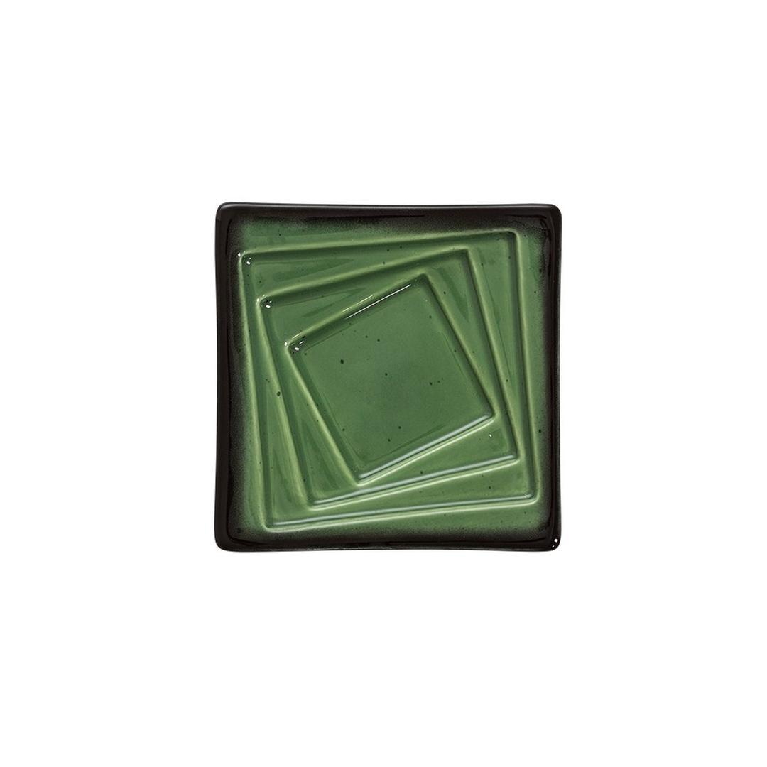 Jumbo Joy Green Minimal Tabak JHJG1811