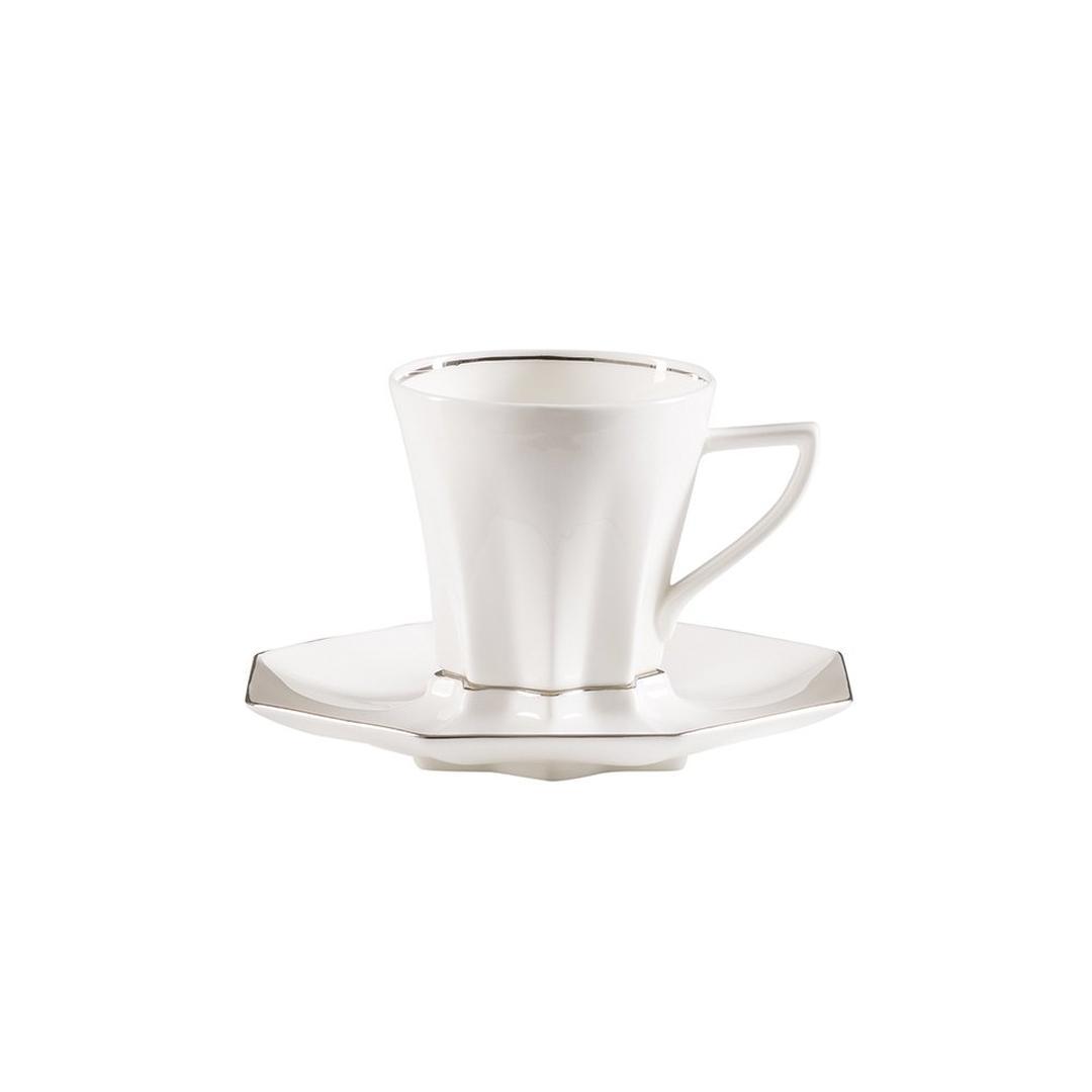Jumbo Star 2'li Kahve Fincan Takımı