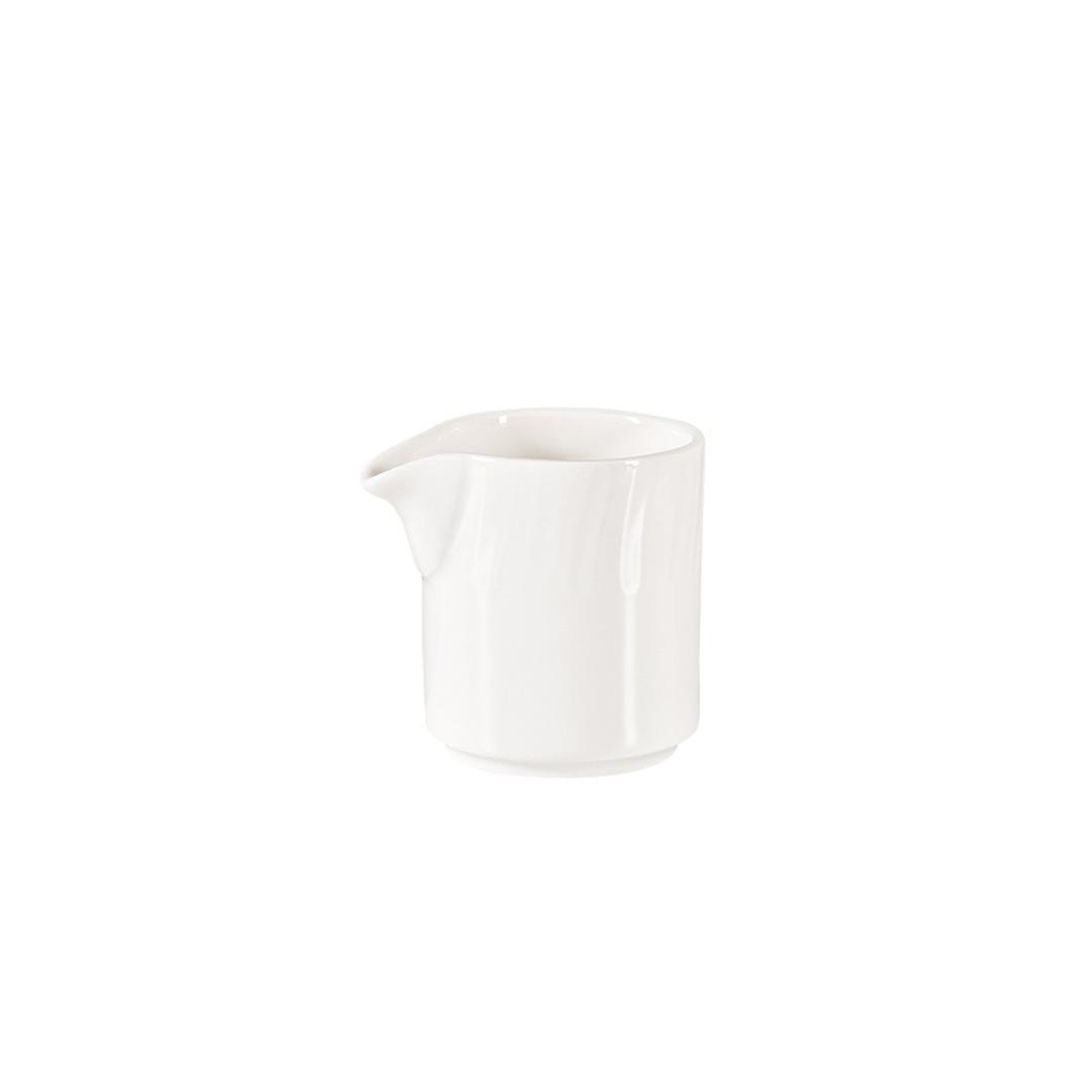 Jumbo Wave Sütlük 5 Cl JHWV3705
