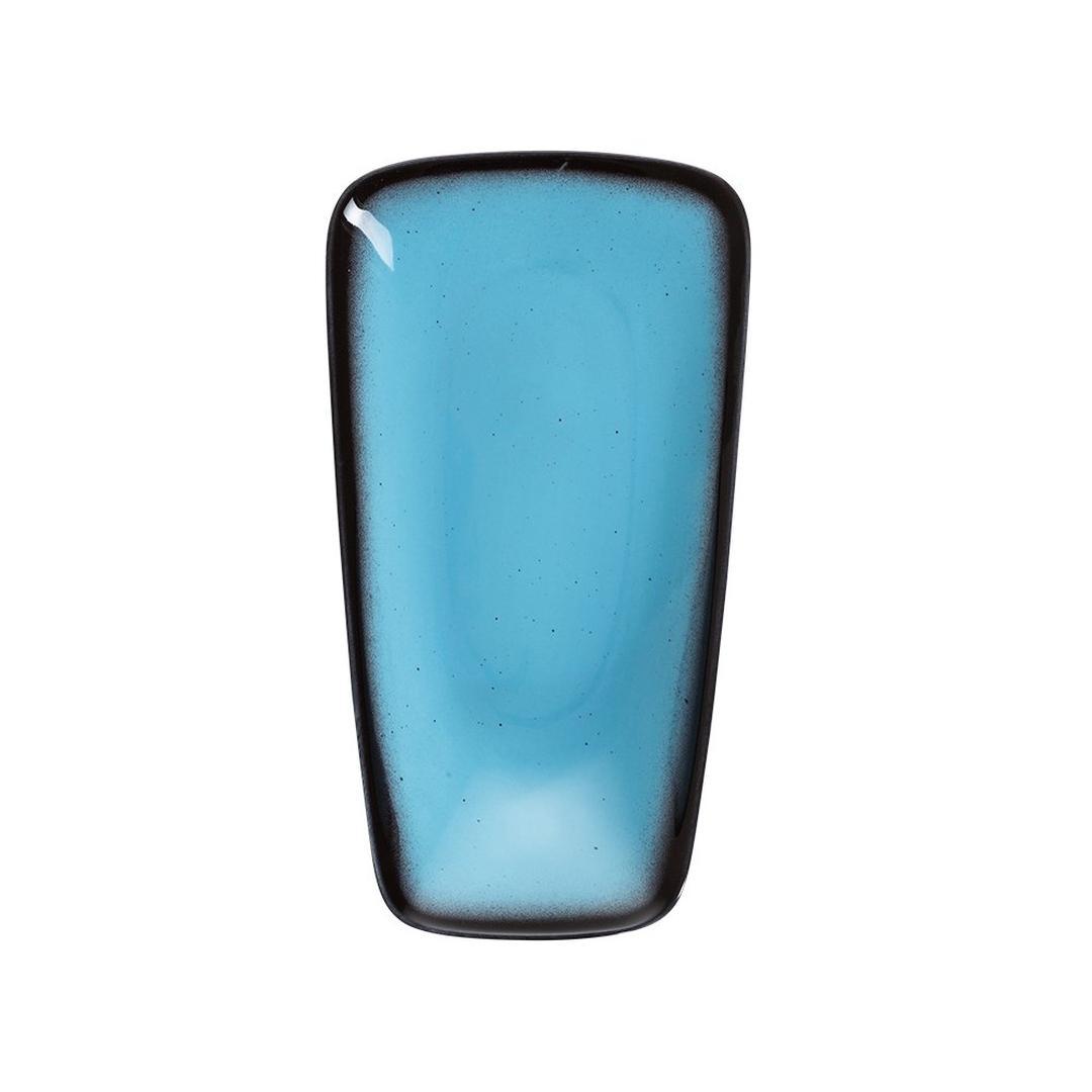 Jumbo Joy Bleu Kayık Tabak 15 cm