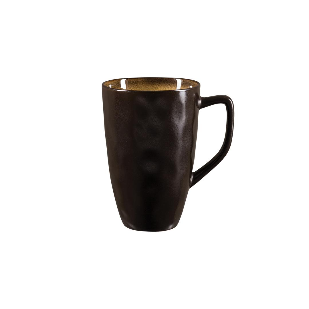 Jumbo Bitter 9 oz Mug