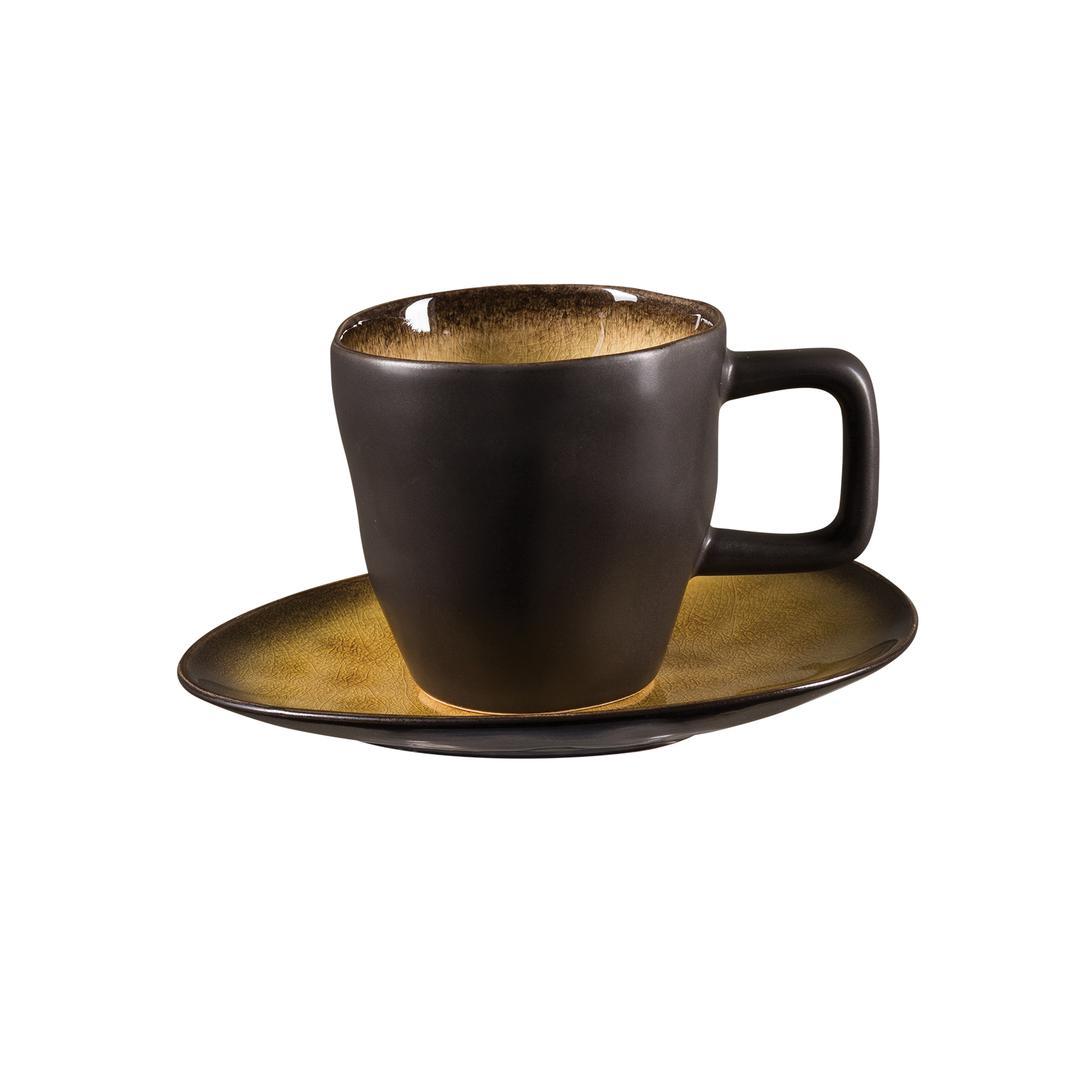 Jumbo Bitter 10 oz Kahve Fincanı
