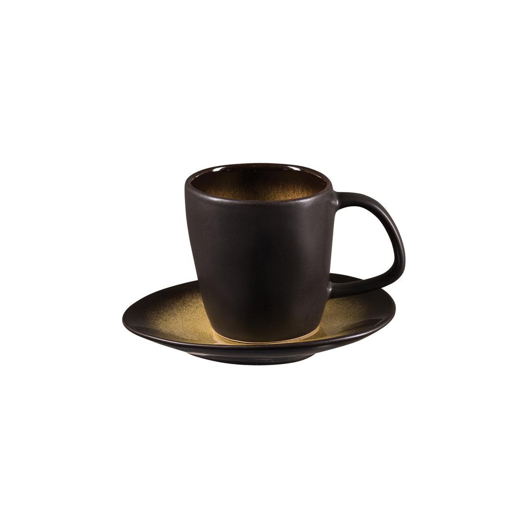 Jumbo Bitter 3 oz Kahve Fincanı  (Tabaksız)
