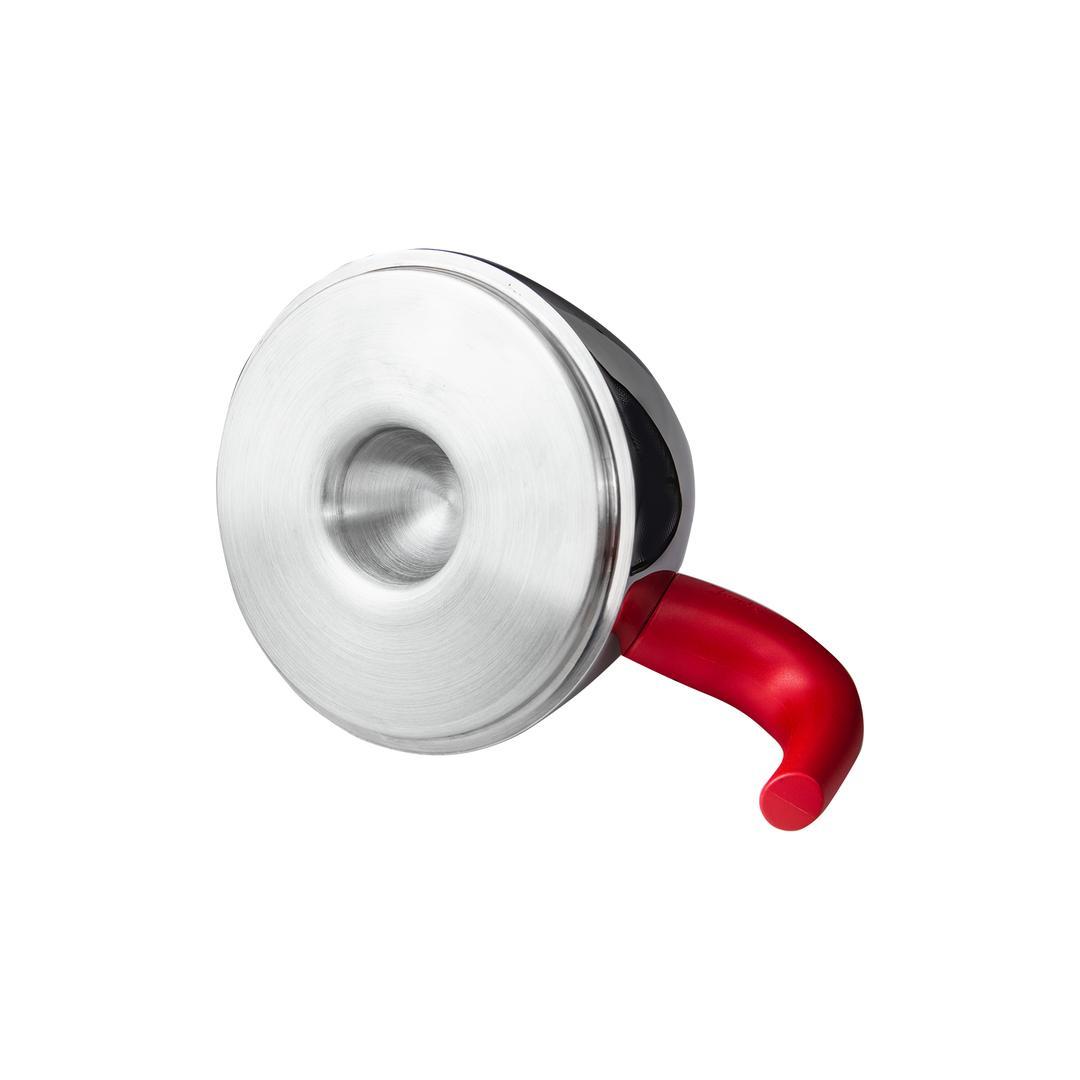 Jumbo 6500 Çaydanlık Kırmızı