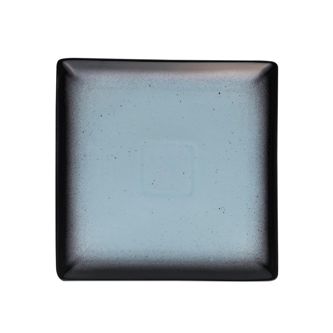 Jumbo Joy White 21 cm  Kare Tabak