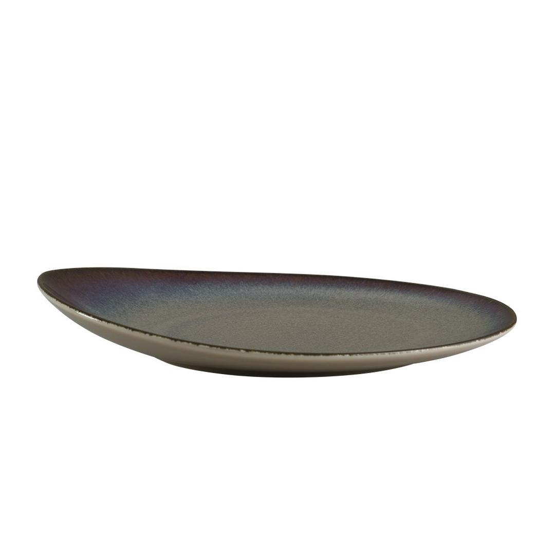 JOY SOIL Duz Tabak 31 cm