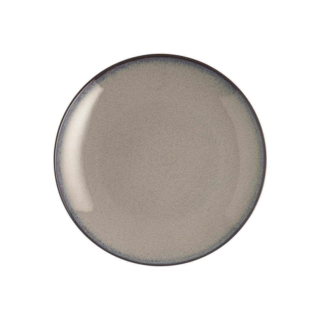 Jumbo Joy Soil Plus 18 cm Düz Tabak