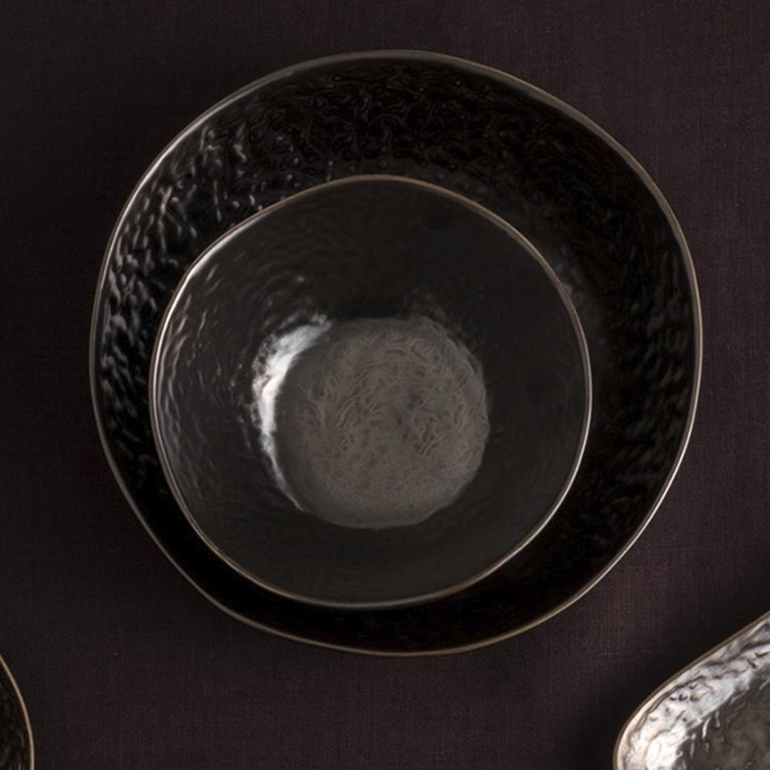 Jumbo Terra Çorba Kase 15 cm