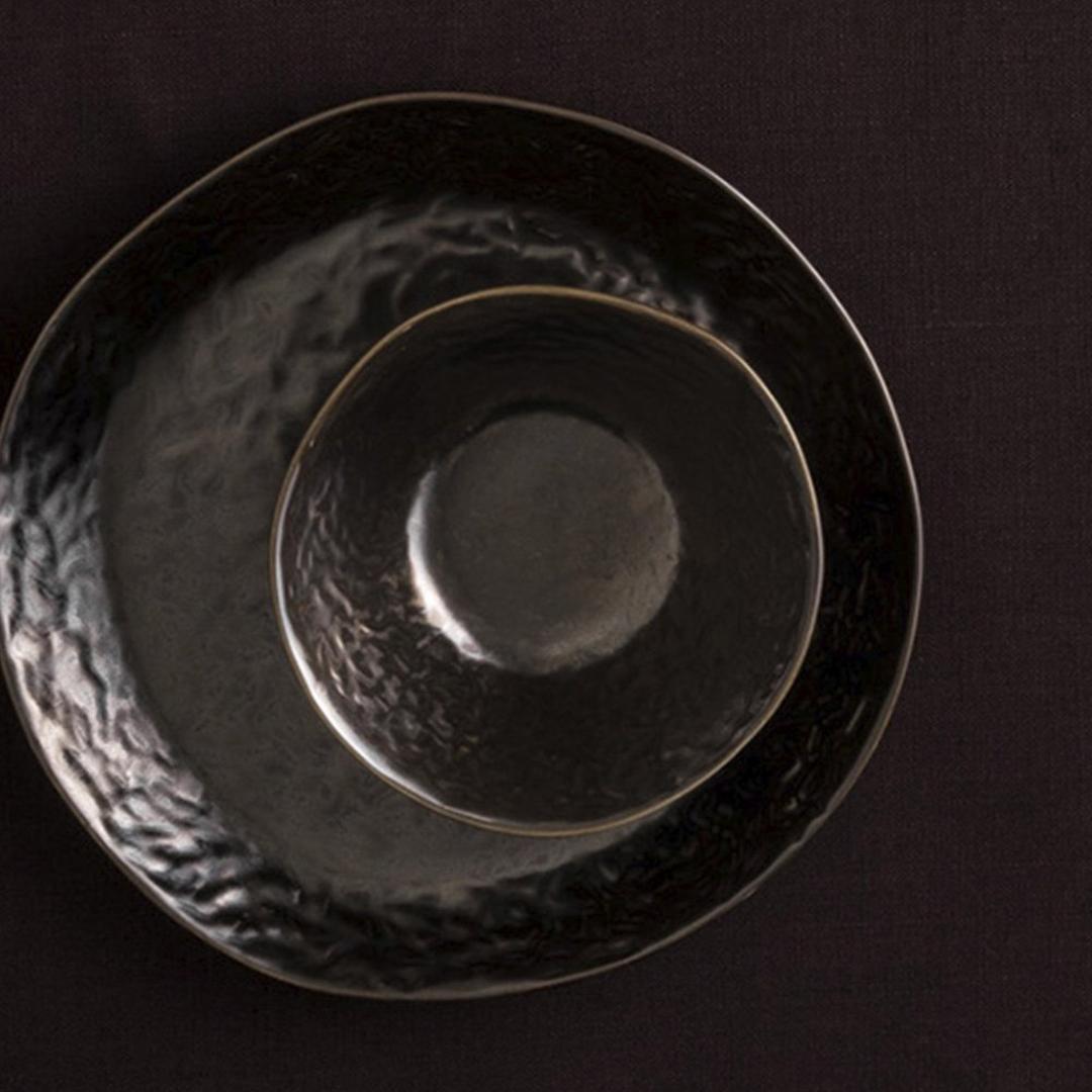 Jumbo Terra Kase 10 cm