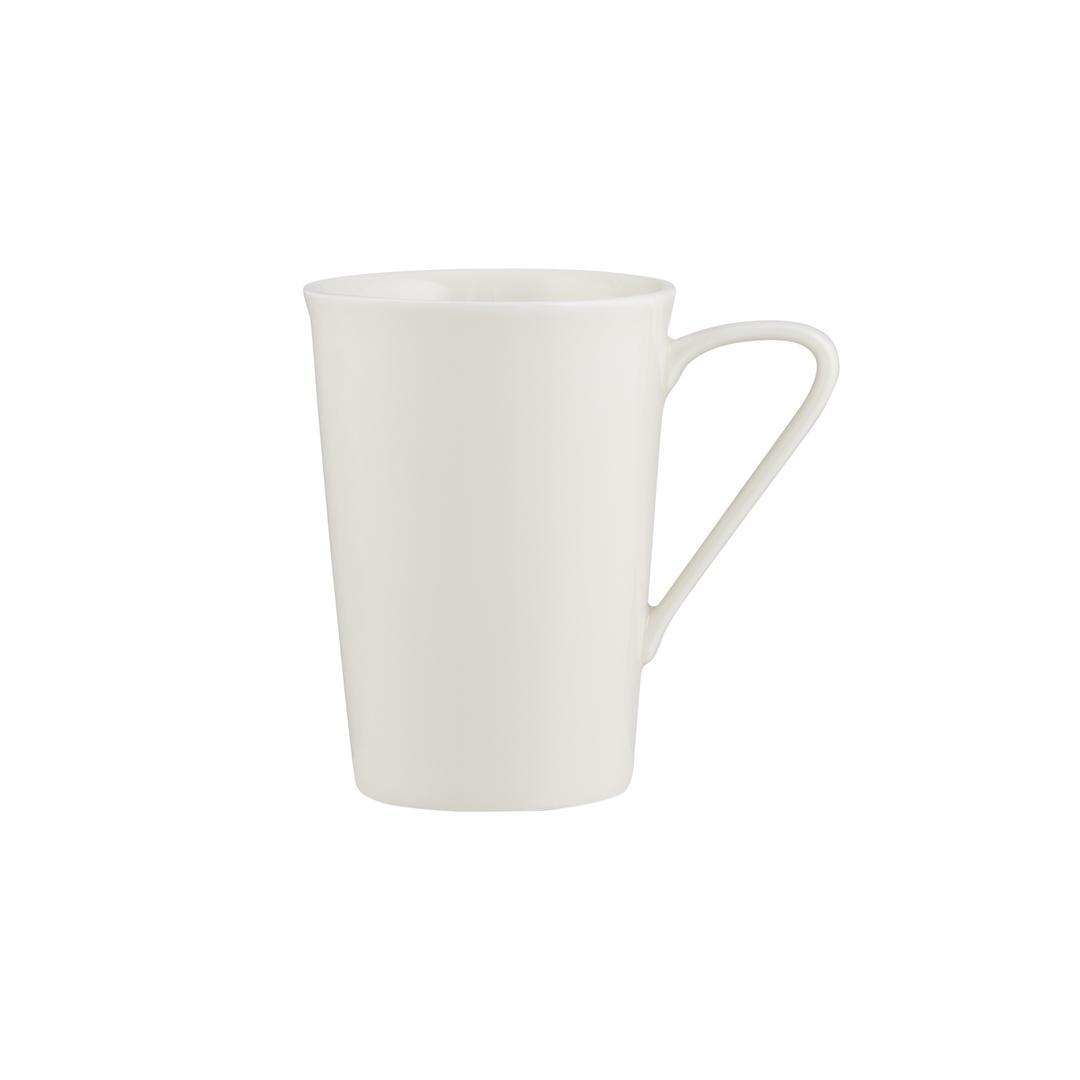 Jumbo Vals 30 cl  Mug