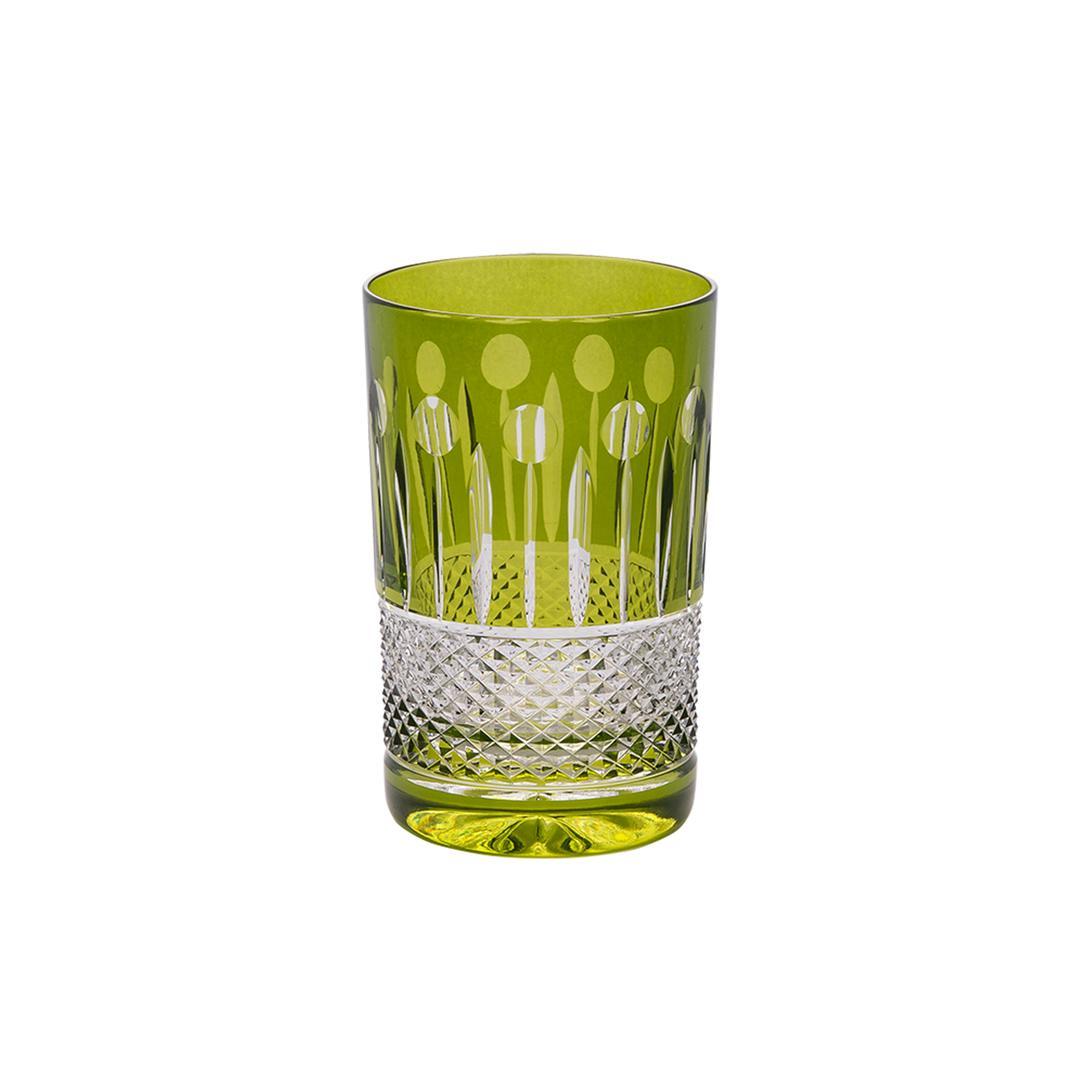 Jumbo Magda 6'lı Su Bardağı Takımı