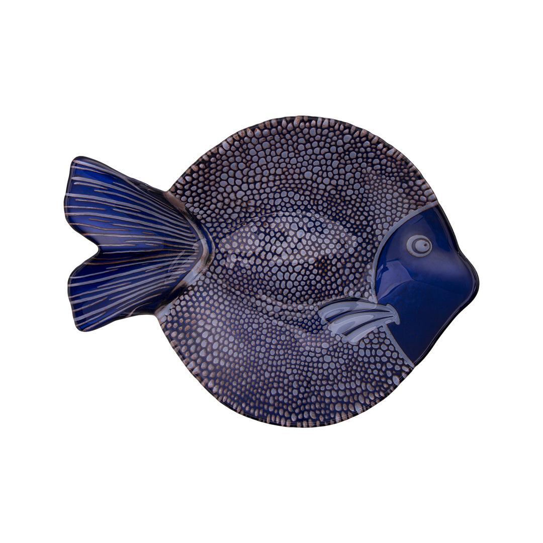 Jumbo Çipura 29 cm Kase