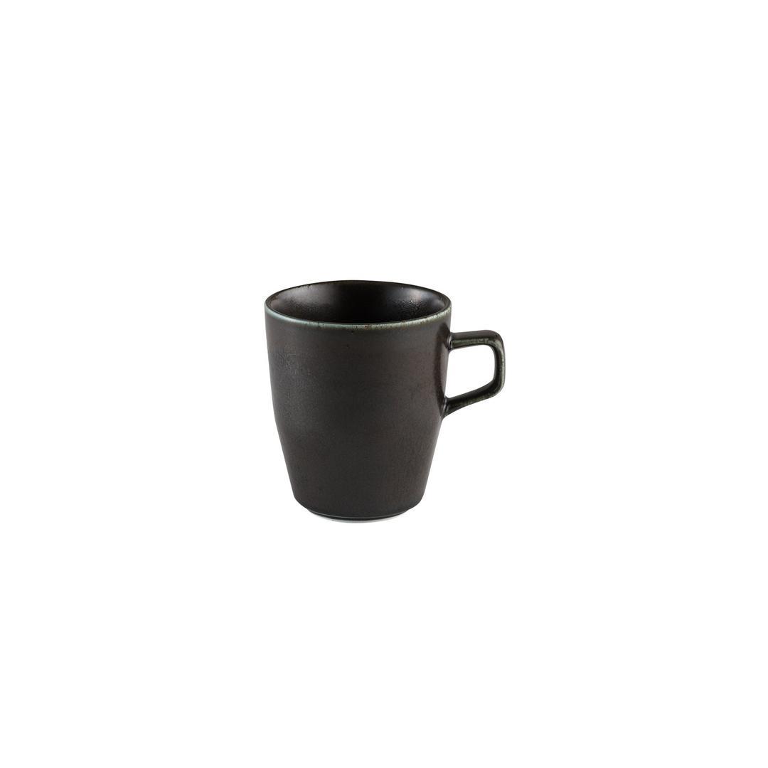Jumbo Lidya Mug