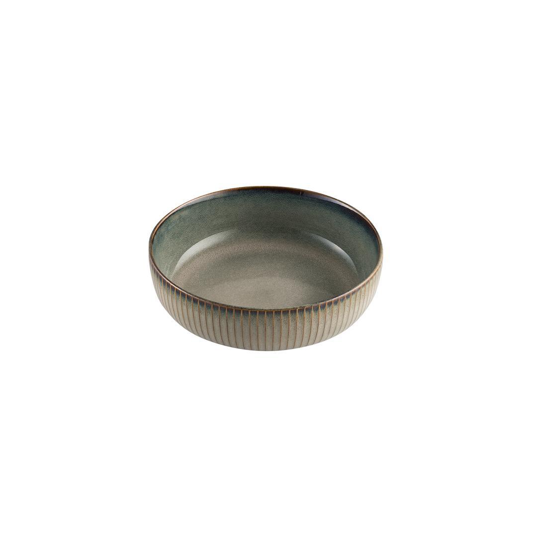 Jumbo Efes Grey Kase 14 cm