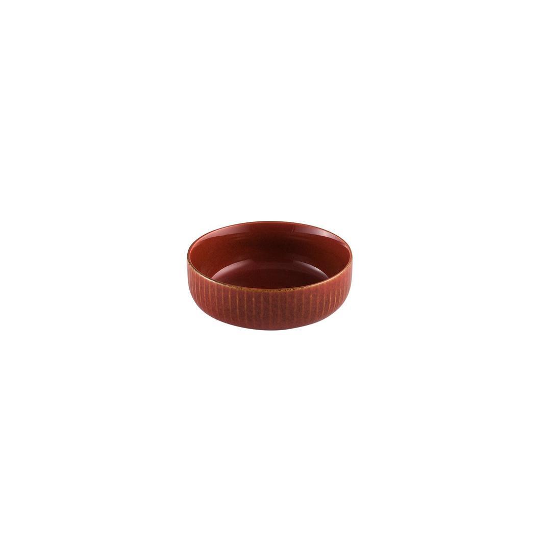 Jumbo Efes Red Kase 14 cm