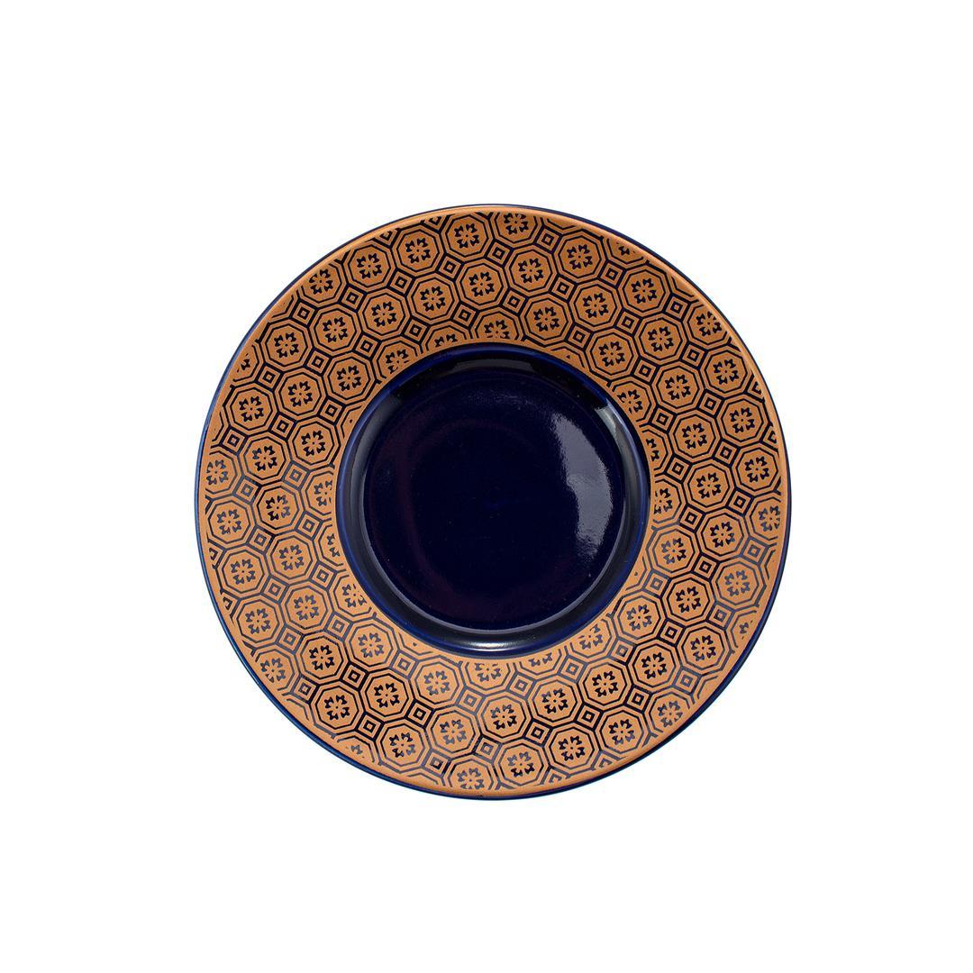 Jumbo Brj06 2 Kişilik Kahve Fincan Seti