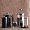 Jumbo Venti Çelik Coffee Press 1000 ml