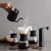 Jumbo Venti Çelik Kahve Değirmeni