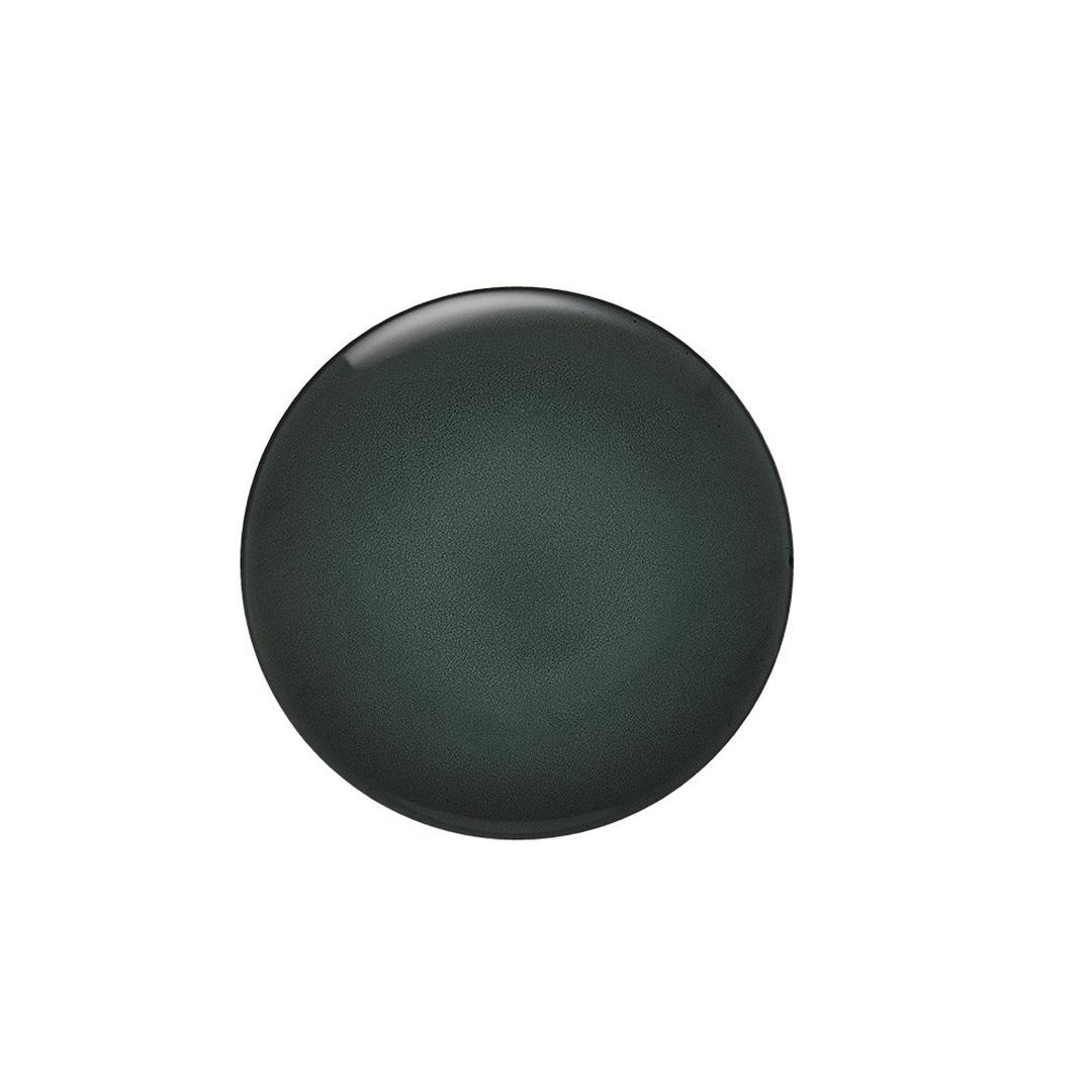 NERO Duz Tabak 25 cm