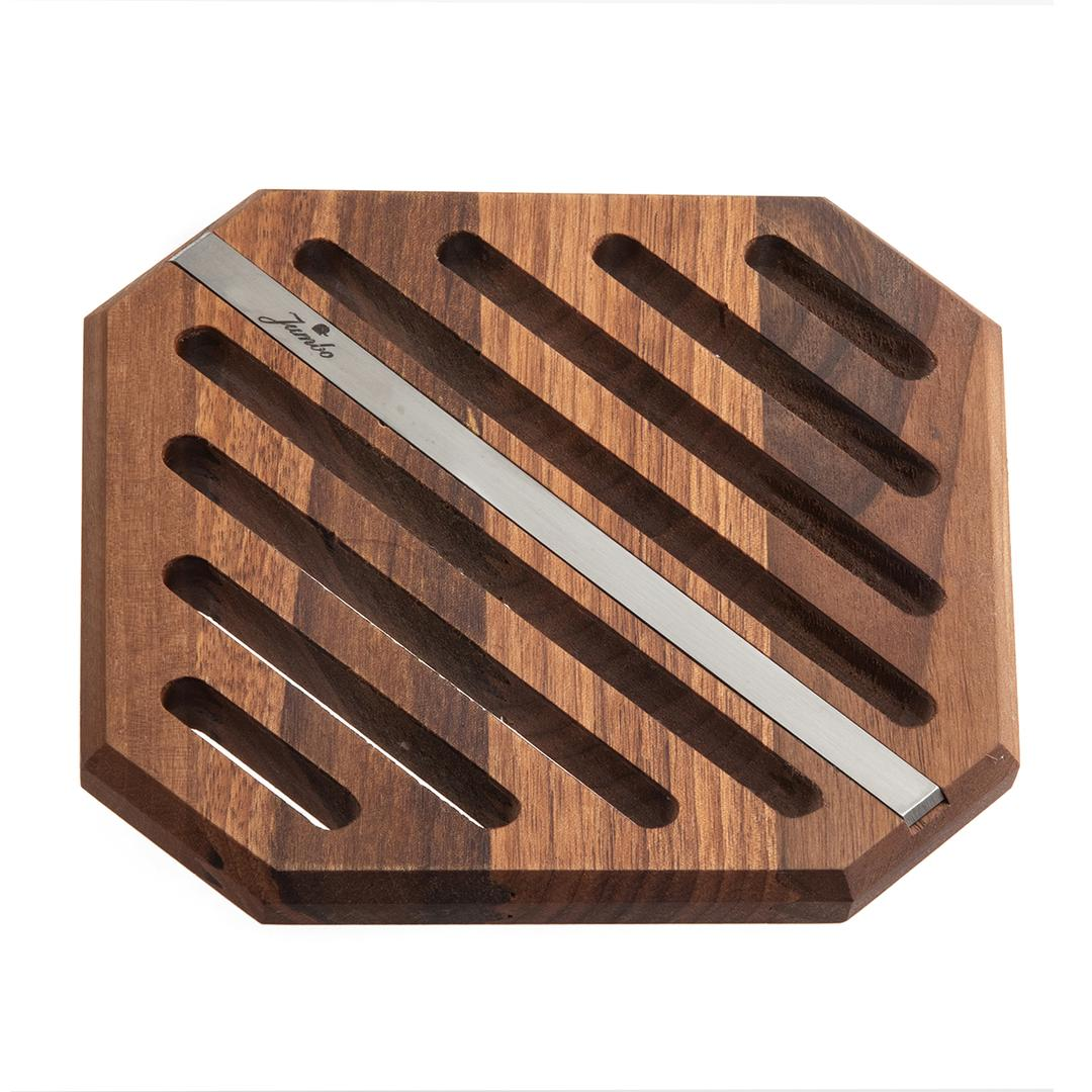 Jumbo Wood Mood Nihale