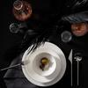 Jumbo Silva 12 Kişilik 61 Parça Yemek Takımı