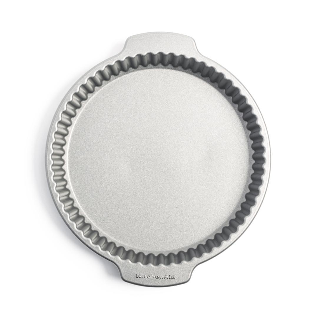 Kitchenaid 28 Cm Tart Kalıbı  CC003301