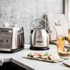 Kitchenaid 1,25 L Su ısıtıcısı 5kek1222 Stainless Steel-esx