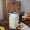 Kitchenaid 1,7L Su Istıcısı 5KEK1722 Almond Cream-EAC
