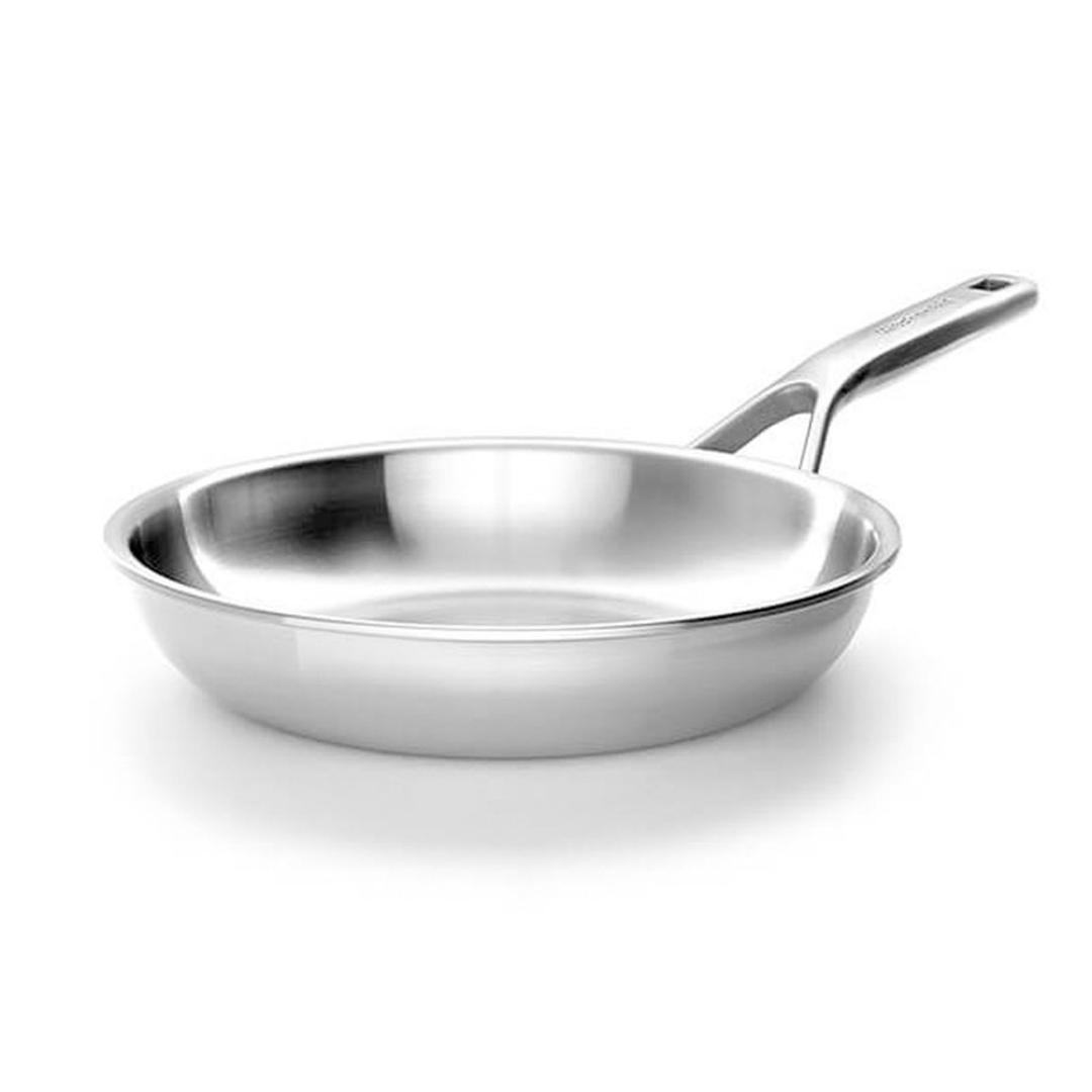 Kitchenaid Art. Çelik 3 Katlı 24cm Tava -CC003244
