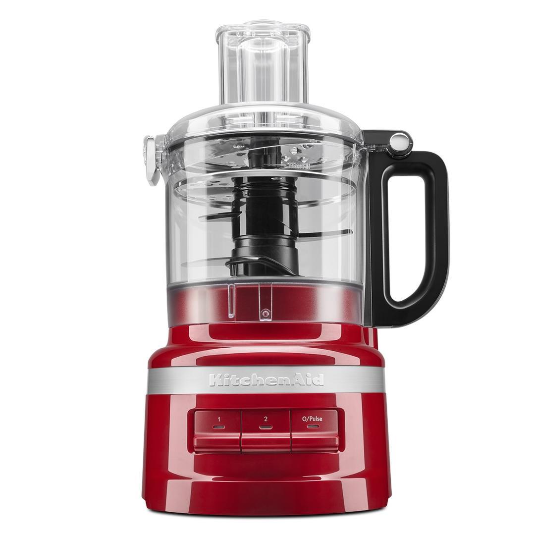 Kitchenaid 1,7 L Mutfak Robotu 5KFP0719 Empire Red - EER