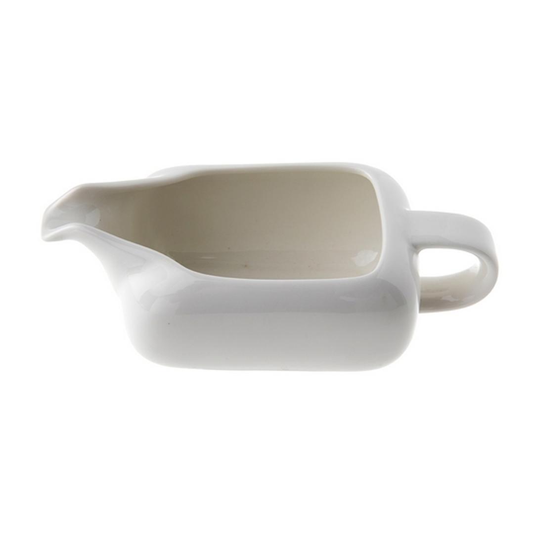 Jumbo Style Sütlük 35 Cl JHST3735
