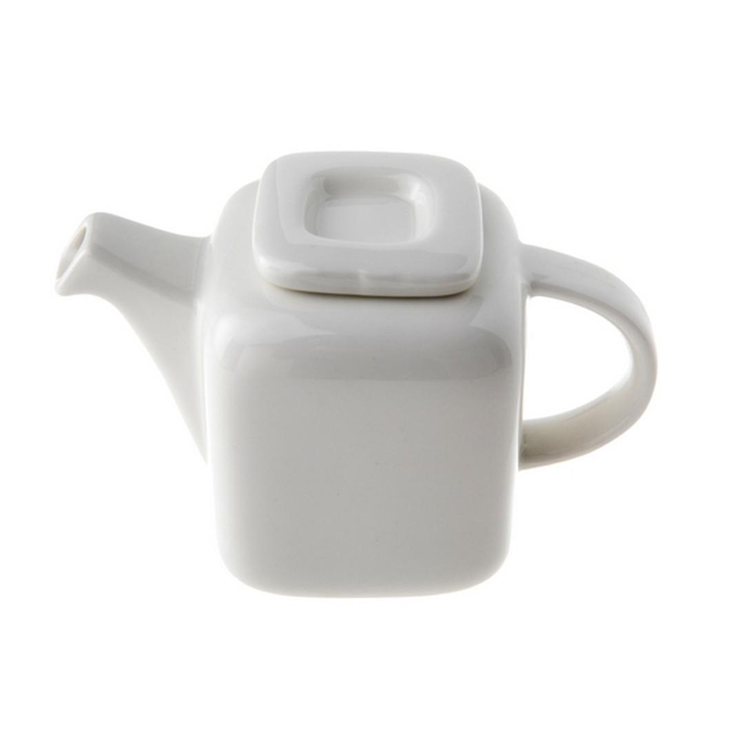 Jumbo Style 35 Cl Kahve Potu