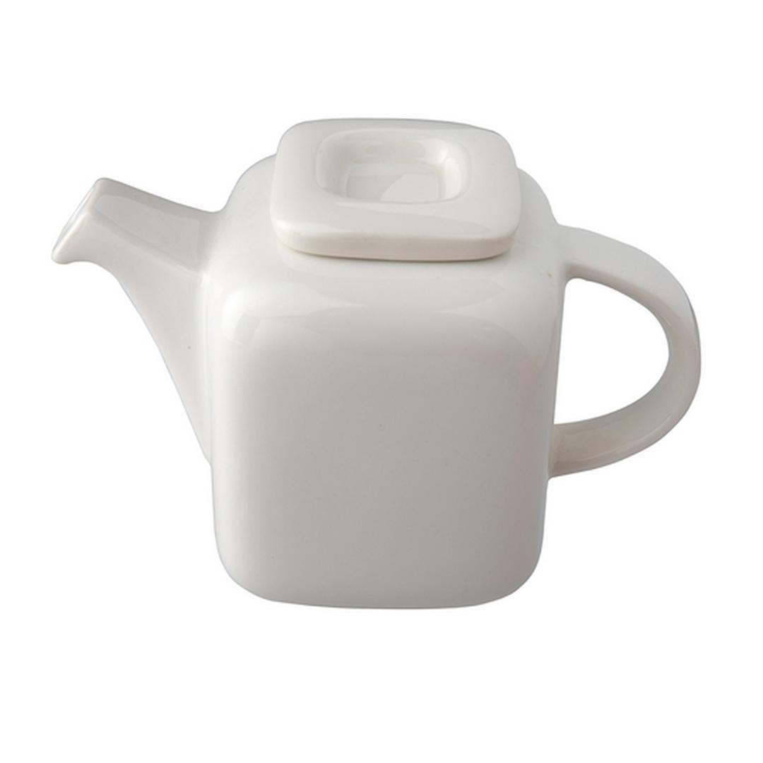 Jumbo Style 40 Cl Çay Potu