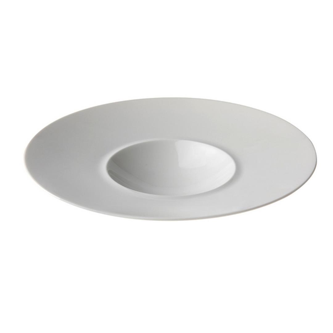 UNIQ Gurme Tabak 28 cm
