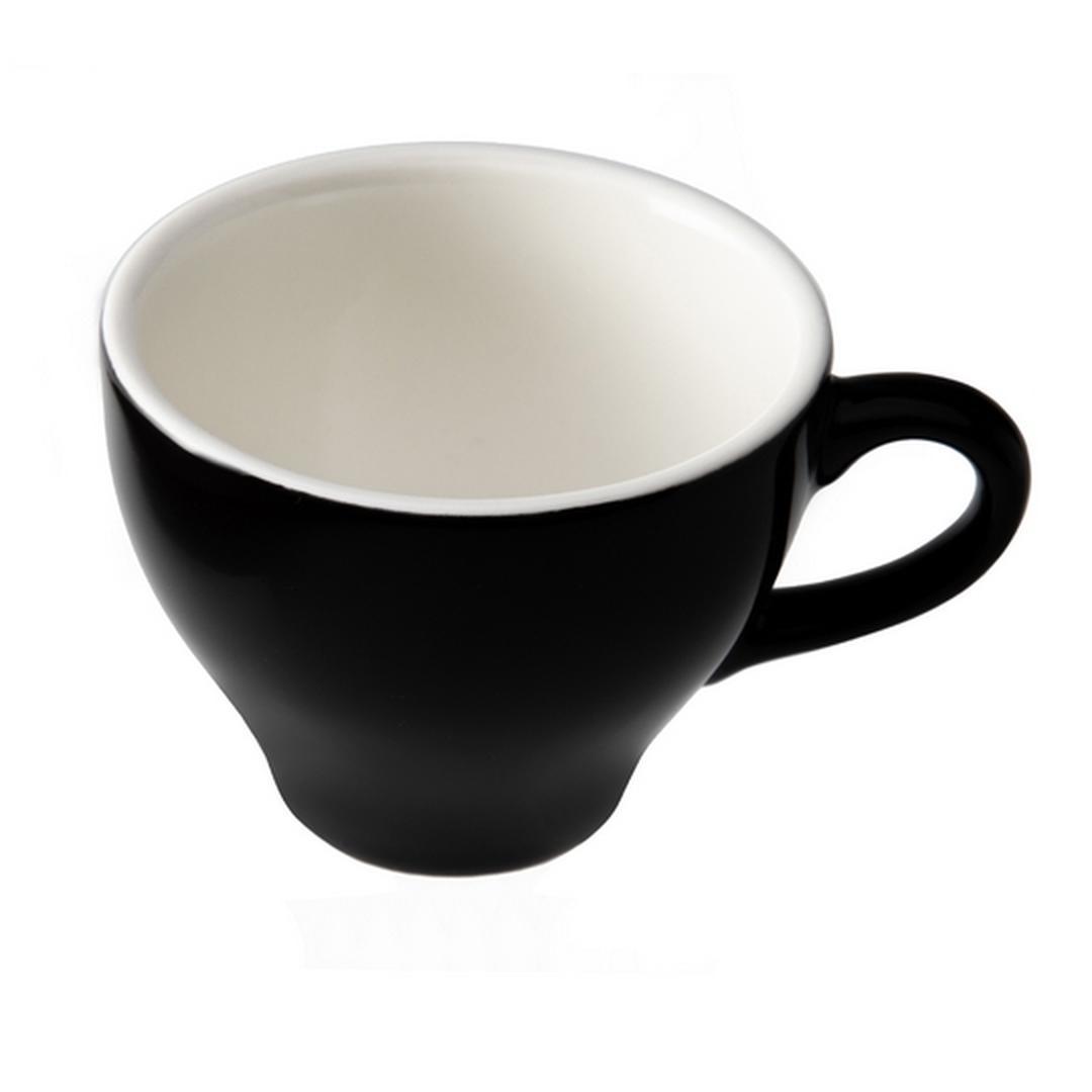 Jumbo Kaizen 20 Cl Kahve Fincanı