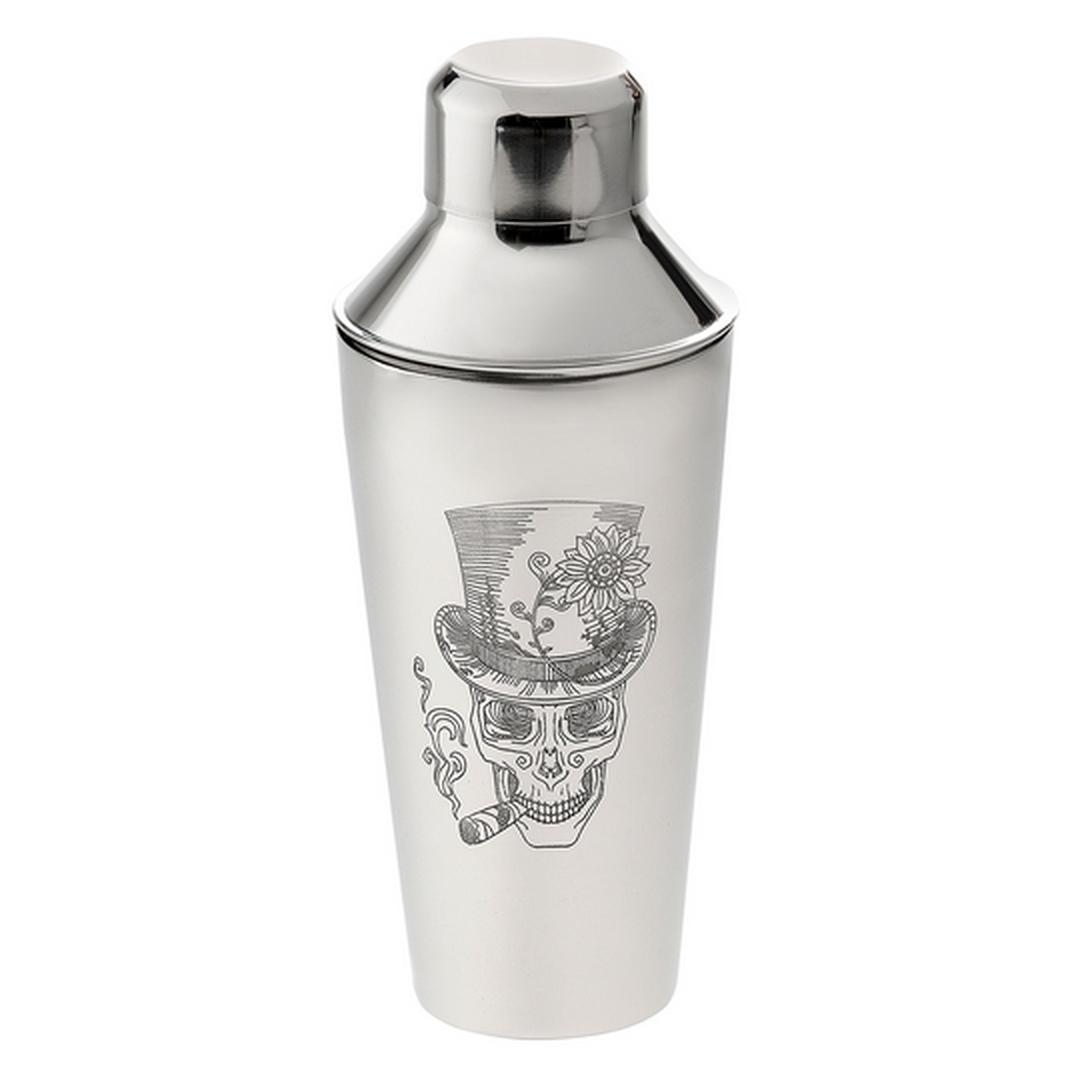 Jumbo Accor Skull Shaker