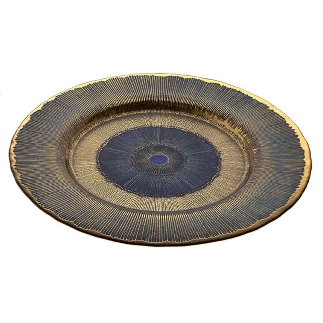 Jumbo Soleil 32 cm Cam Supla
